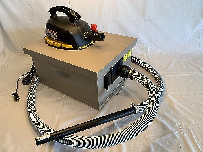Top 9 Eureka Vacuum 3670 Parts