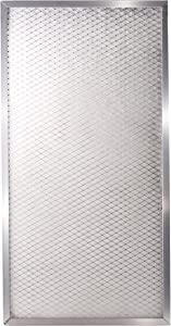 LifeSupplyUSA Replacement Filter Compatible with AlorAir Sentinel HD55 Crawl Space Basement Dehumidifier G3 Filter