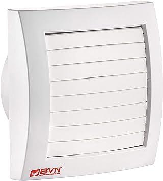 Ventilador de Techo Ventilador de Pared Vents Ac Plástico ...