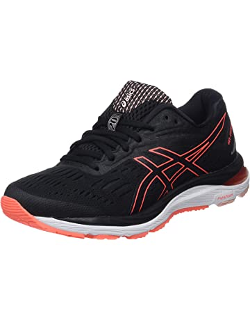 94c16f73bc4 ASICS Women s s Gel-Cumulus 20 Running Shoes