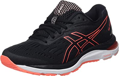 asics guide taille femme