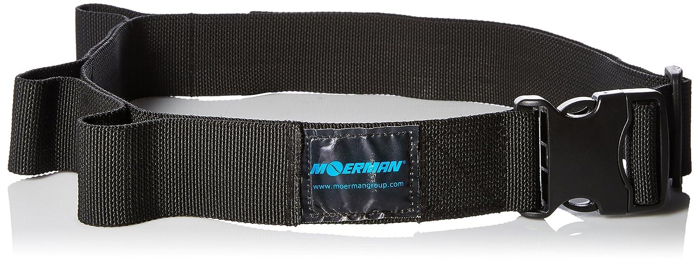 Moerman 17834 Nylon Belt For Side Bucket Tool Holder