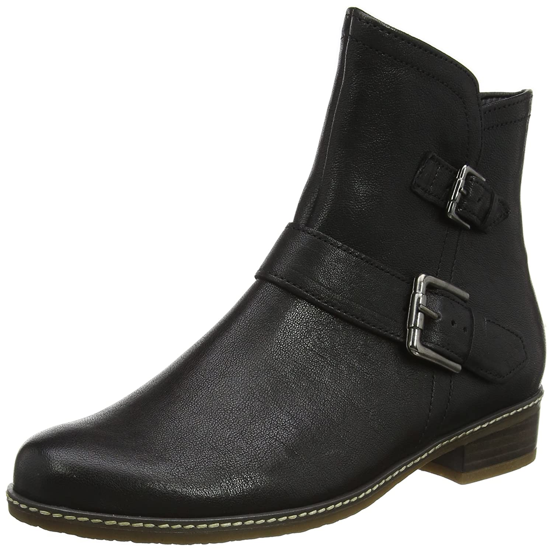 Mocassins Femme Gabor Shoes Comfort Sport