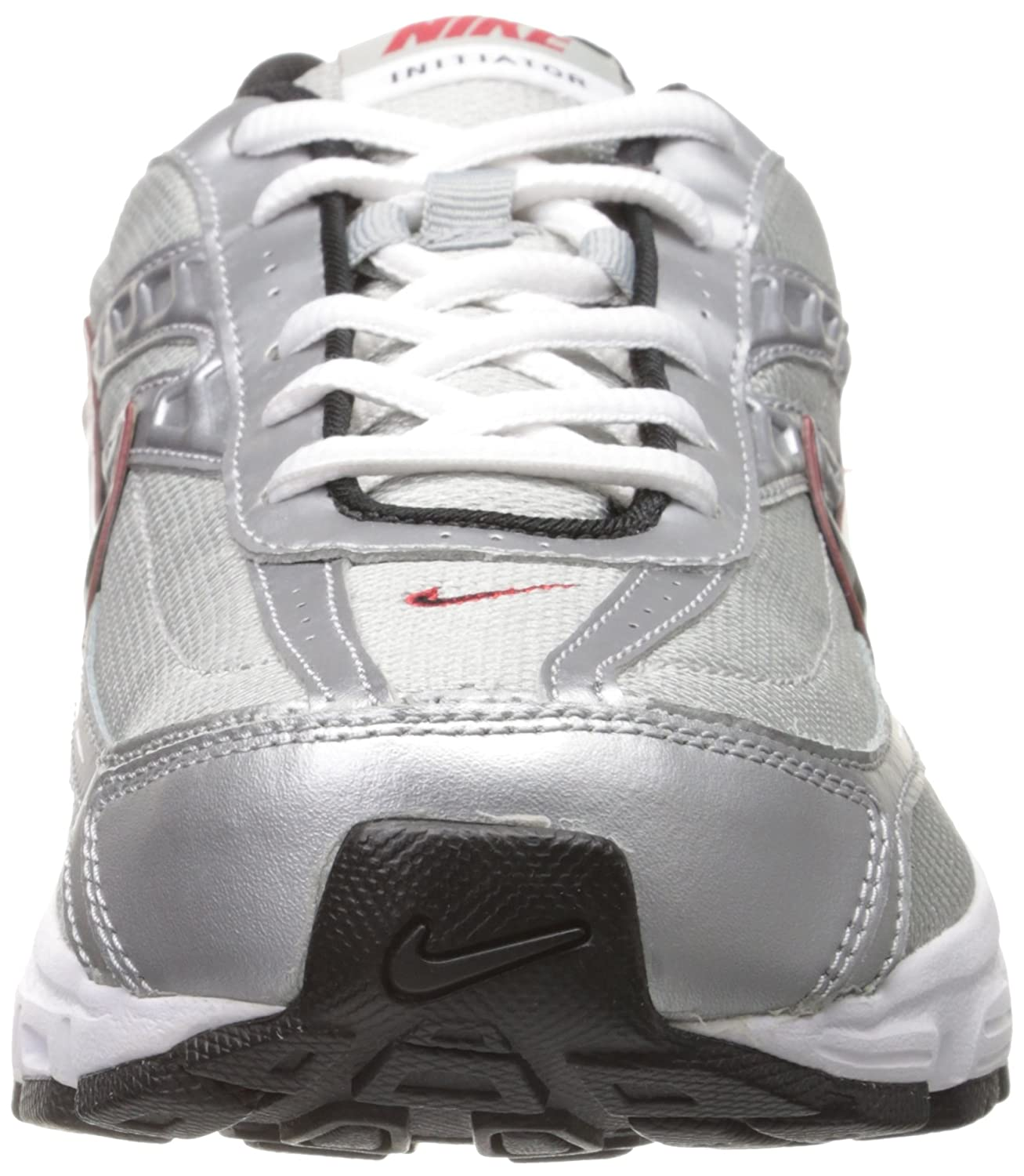 Nike Men s Initiator Competition Running Shoes  Amazon.co.uk  Shoes   Bags f84b0fe40