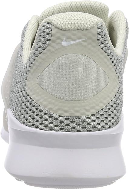 Nike Herren Arrowz Se Gymnastikschuhe, weiß, 41 EU: Amazon