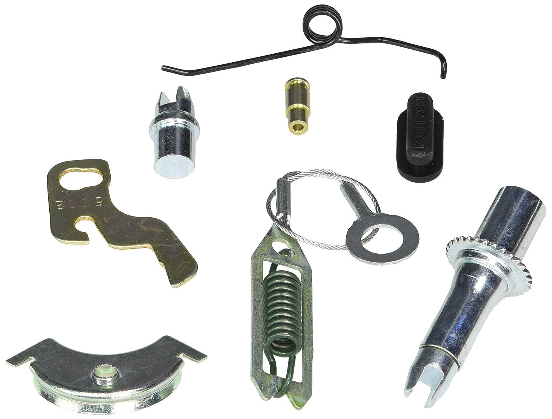 Carlson Quality Brake Parts H2526 Self-Adjusting Repair Kit