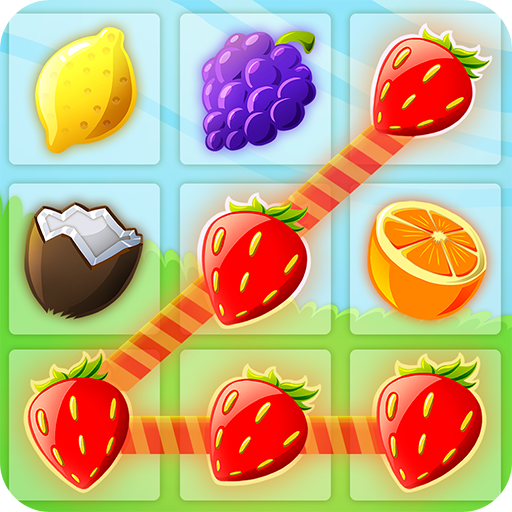 fruity-connect