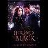 Bound in Black (The Vessel Trilogy)