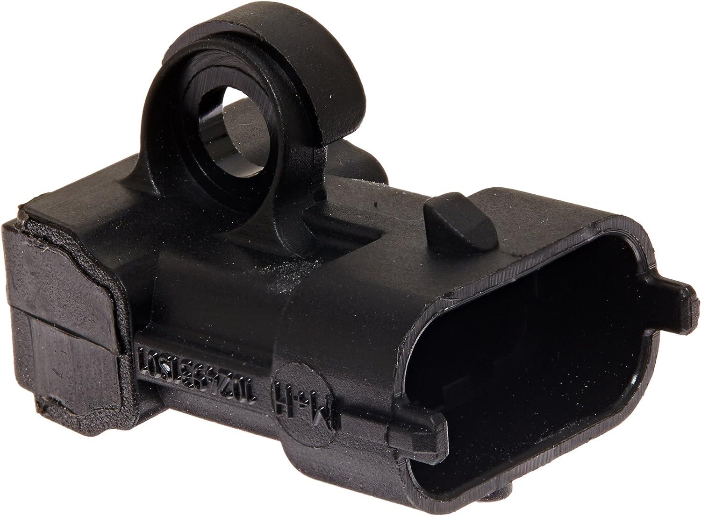 ACDelco 93196925 GM Original Equipment Secondary Intake Manifold Runner Control Valve Actuator Vacuum Sensor