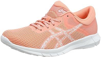 ASICS Damen Kanmei 2 Laufschuhe: : Schuhe & Handtaschen