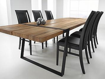 Esstisch Designer canett furniture gigant luxus skandinavisch esstisch designer tisch