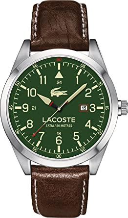 lacoste 2010781 montréal wristwatch men s amazon co uk watches lacoste 2010781 montréal wristwatch men s