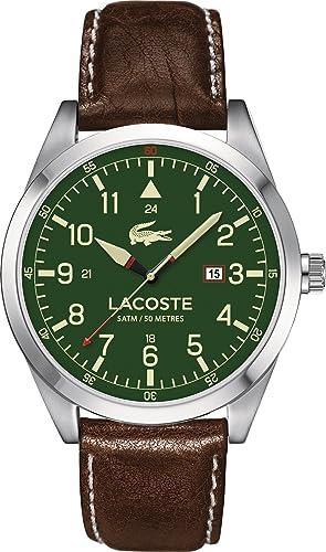 Lacoste 2010781 Montréal - Wristwatch men's
