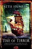 Time of Terror: A Novel (The Nathan Peake Novels Book 1)