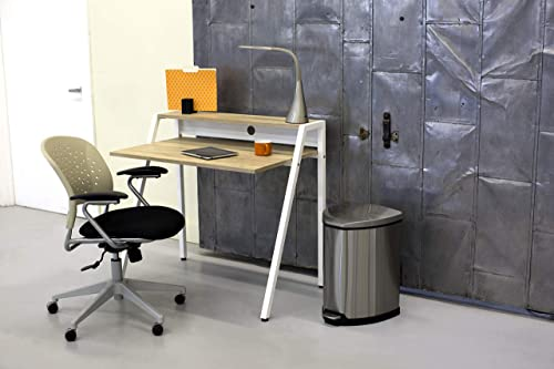 Safco Products Studio Writing Desk
