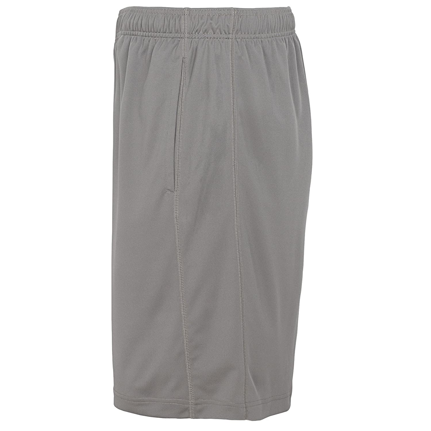 Outerstuff Mens Playmaker Performance Shorts