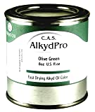 C.A.S. Paints AlkydPro Fast-Drying Oil Color Paint
