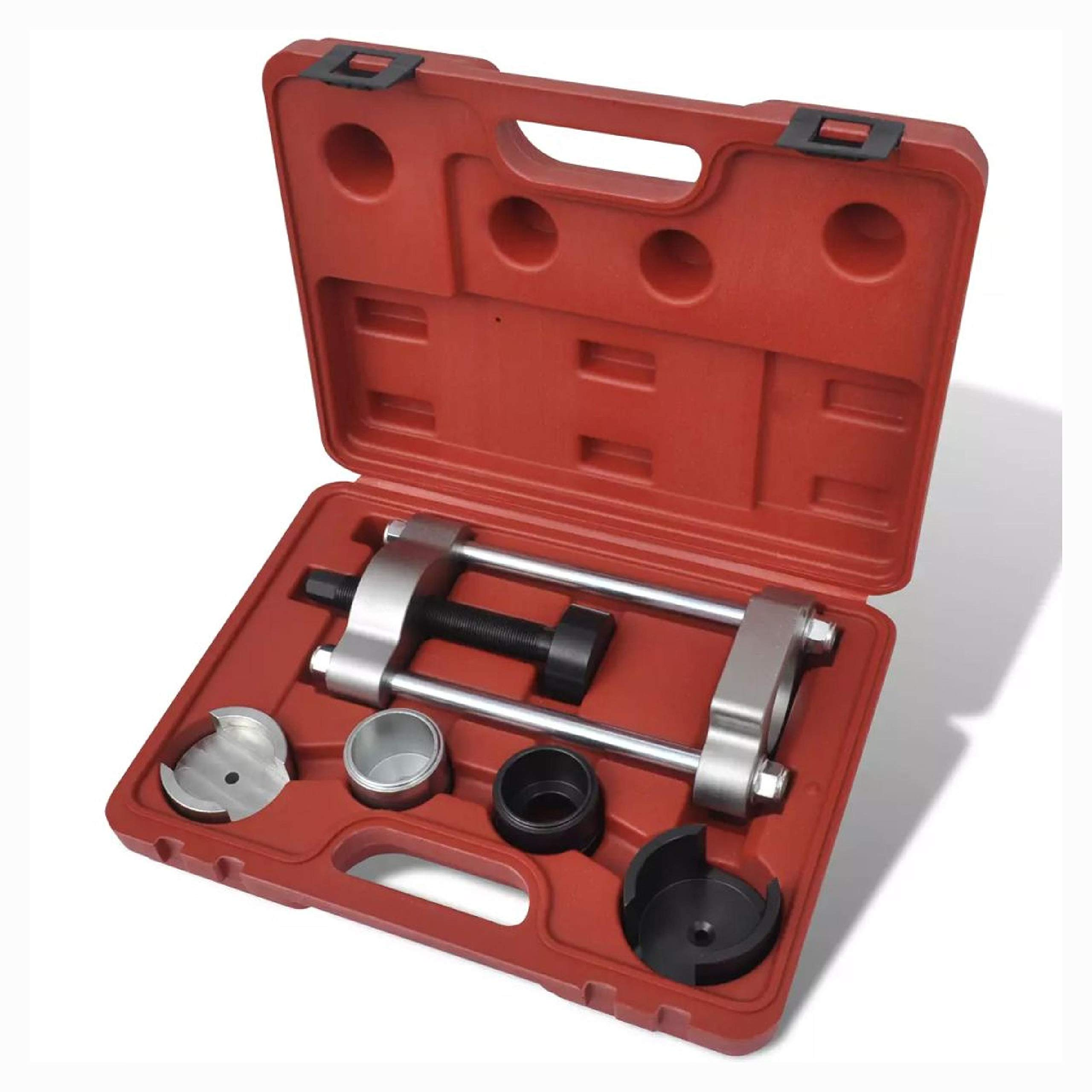 Hand Tool, Suspension Ball Joint Tool Kit for 3 Series