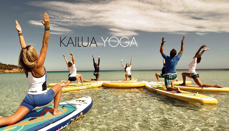 MISTRAL Fitness Sup Kailua - Tabla de surf de remo naranja naranja/amarillo Talla:11.5 Zoll: Amazon.es: Deportes y aire libre