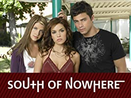 South of Nowhere Season 1