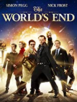 The World's End [OV]