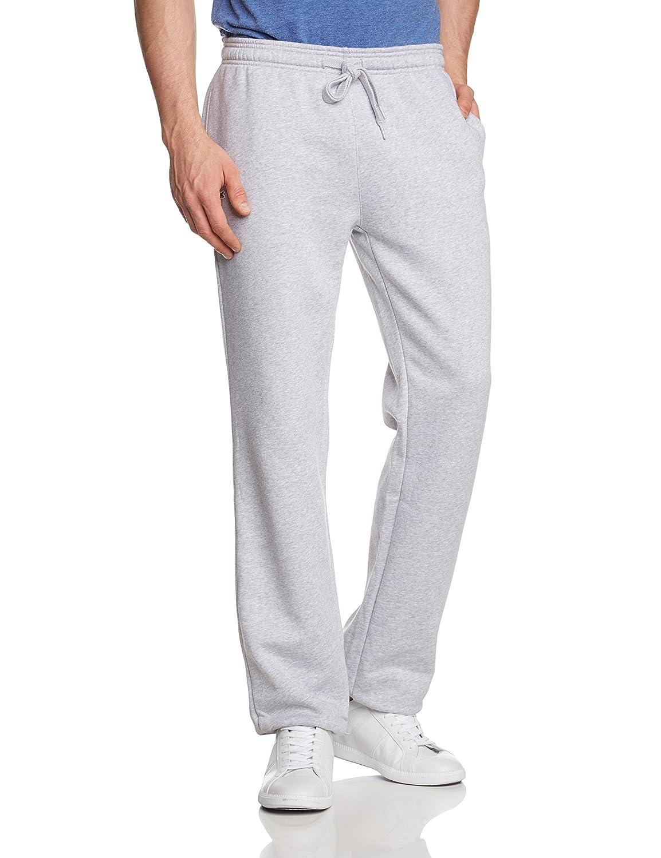 Lacoste XH7611-00, Pantaloni sportivi da uomo Lacoste Sport