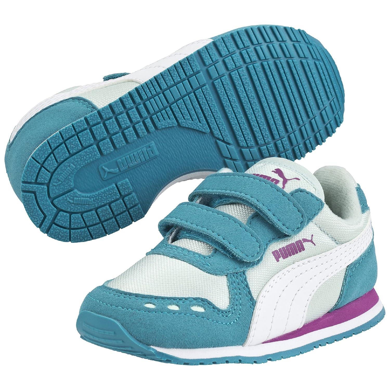 zapatillas infantiles nino puma,zapatillas puma ninos azules