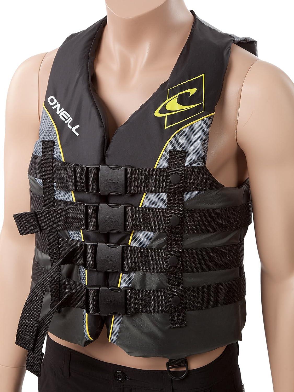 ONeill Mens Superlite USCG Life Vest