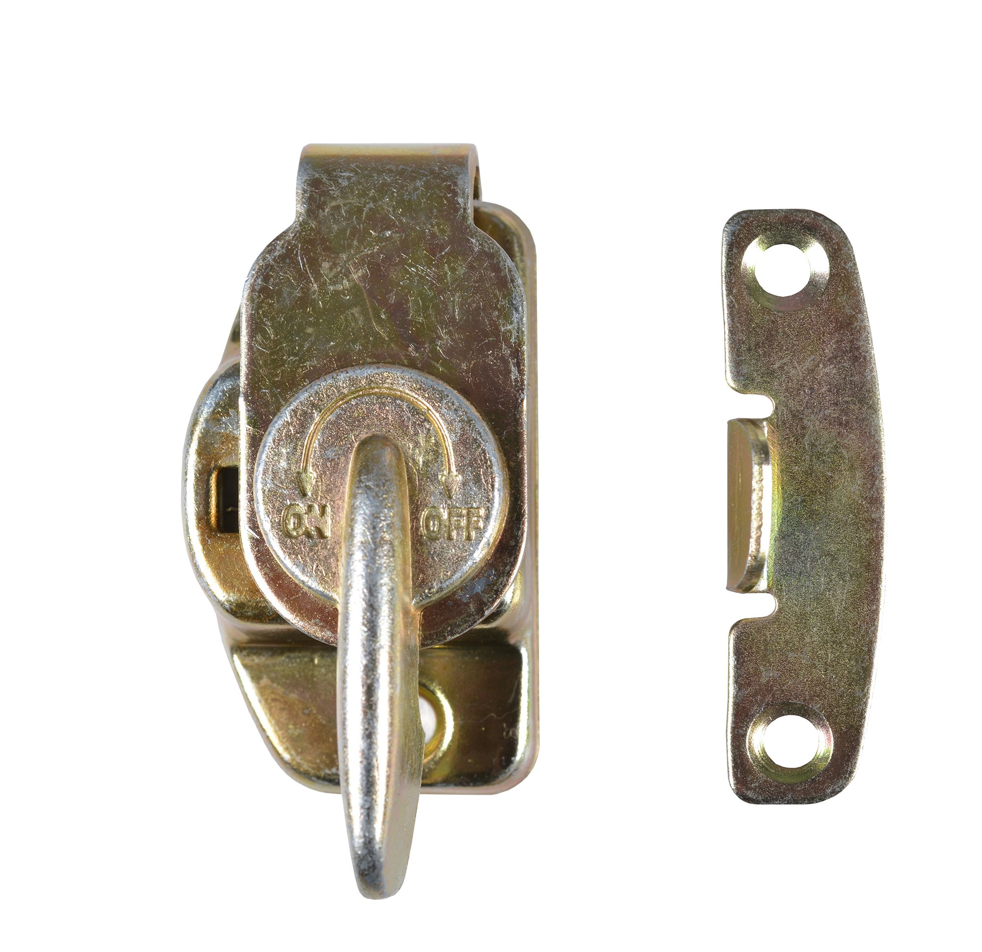 Regency Training Table Connector (Set of 2)