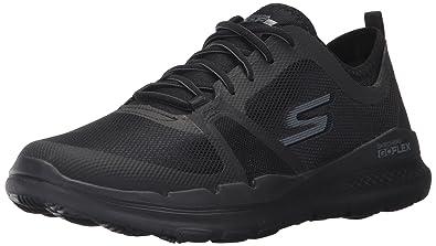 cfe754d51fd Skechers Performance Men s Go Flex Train Conquer Walking Shoe
