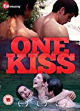One Kiss [DVD]