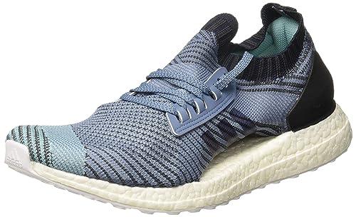 Adidas Ultraboost XChaussures Femme De Running lJ5TFc3uK1