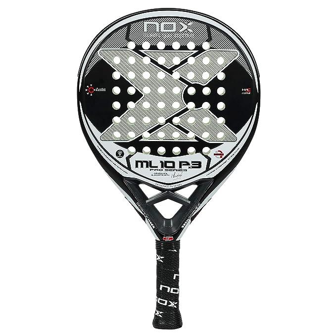NOX ML10 Pro P.3