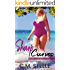 Sharp Curves (Clearwater Curves Book 3)
