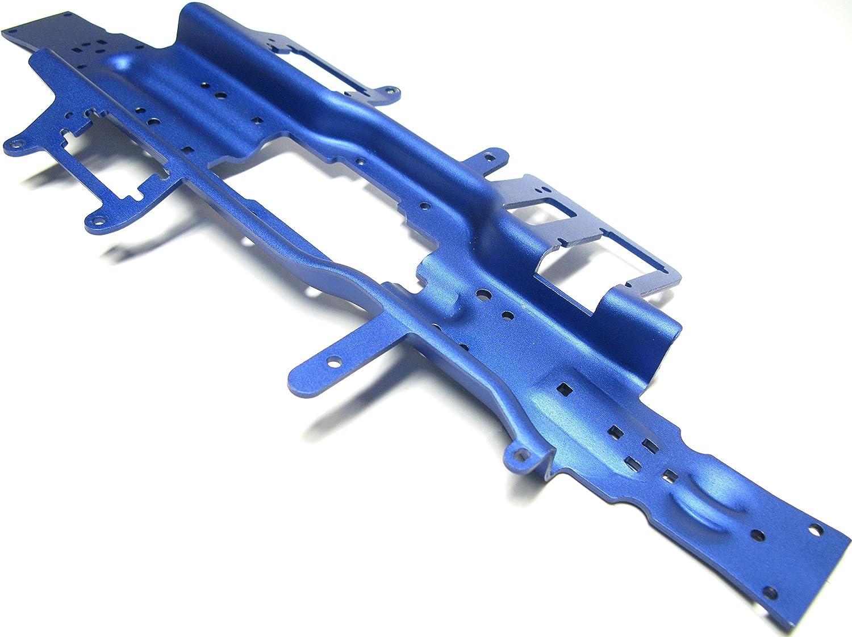 Nitro Revo 3.3 REVERSING TRANSMISSION 5391X factory assembled 5309 Traxxas