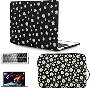 OneGET Laptop Case for MacBook Pro 13