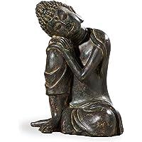Pajoma 70762Sleeping Buddha, 13cm