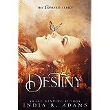Destiny (The Forever Series Book 2)