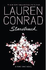 Starstruck (Fame Game Book 2) Kindle Edition