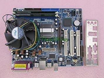 ASROCK 775I65G VGA DRIVERS WINDOWS XP