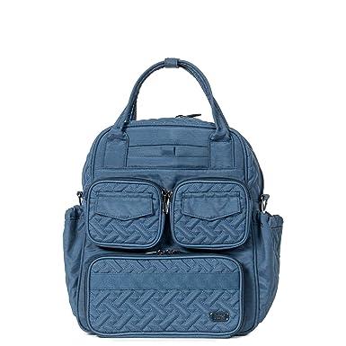 Amazon.com  Lug Women s Mini Puddle Jumper Shoulder Bag 9b72ade0019d9