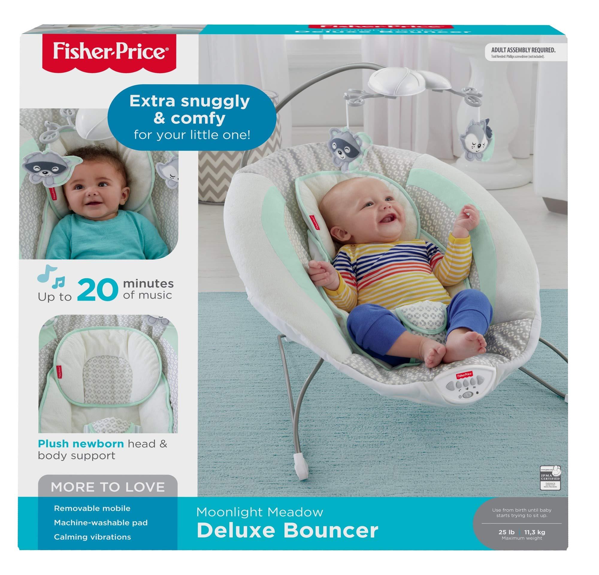Amazon.com: Fisher-Price