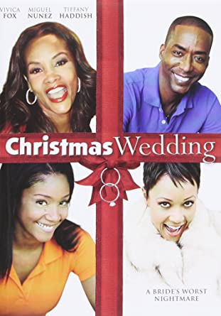 image unavailable image not available for color christmas wedding