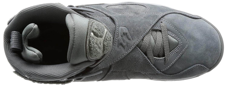 low priced ca706 3a1be Amazon.com   Air Jordan 8 Retro - 305381 014   Basketball