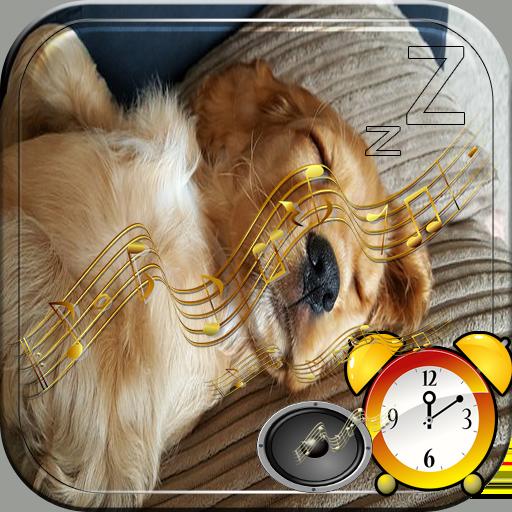 Tonos De Alarmas Despertador: Amazon.es: Appstore para Android