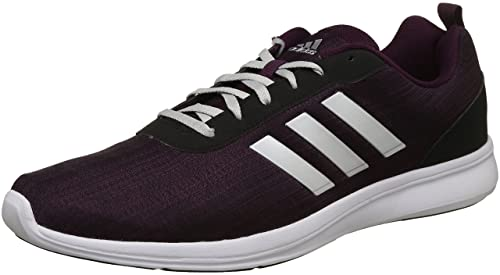 310b35812ba5d Adidas Men s Adiray 1.0 M Running Shoes  Buy Online at Low Prices in ...