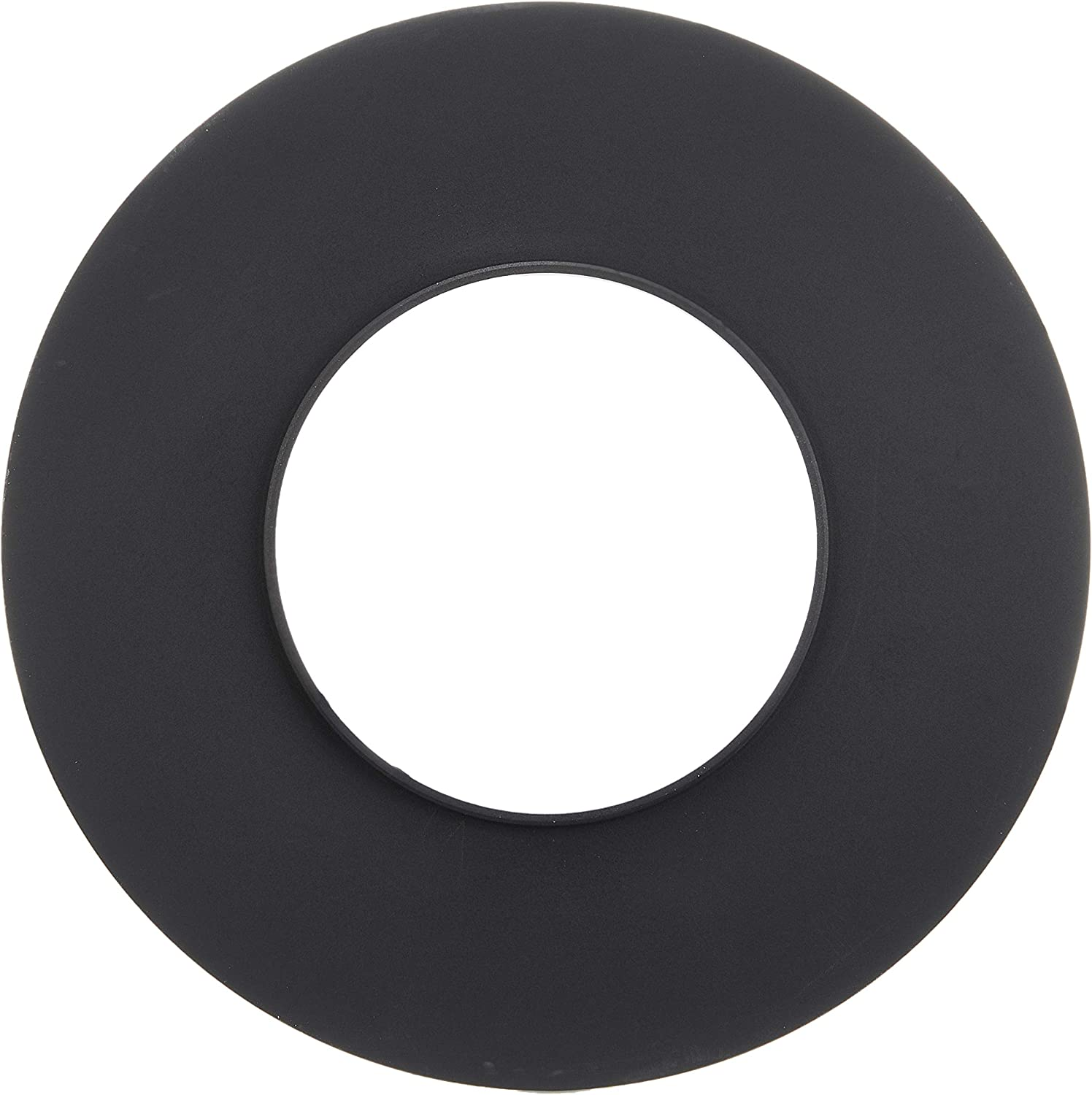 Cokin 82mm Adaptor Ring for XL X Series Filter Holder