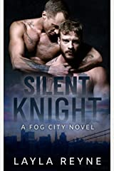 Silent Knight: A Fog City Novel Kindle Edition