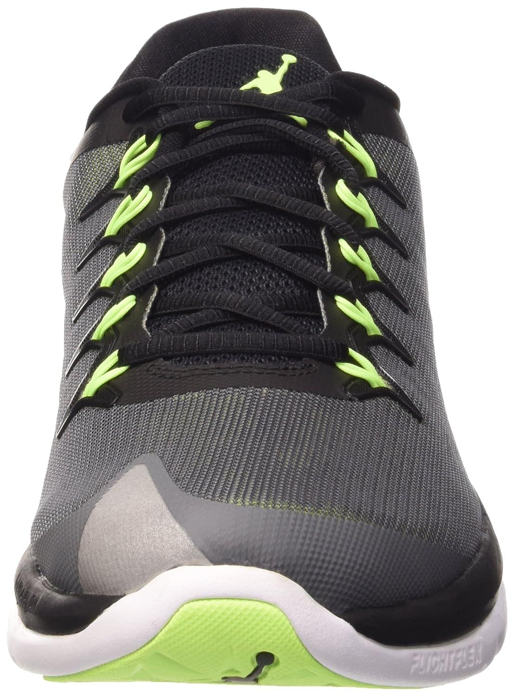 Nike Herren Jordan Flight Flight Flight Runner 2 Laufschuhe 1affd2