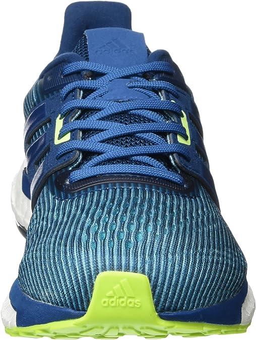 adidas Supernova, Zapatillas de Running para Hombre: MainApps: Amazon.es: Zapatos y complementos